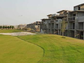 1198 sqft, 2 bhk Apartment in The Hemisphere Golf Villas PI, Greater Noida at Rs. 51.0000 Lacs