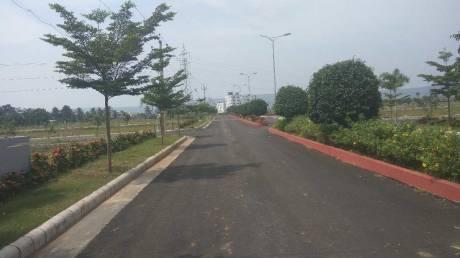1800 sqft, Plot in Sesha Sripuram Gardens Apartments Achutapuram, Visakhapatnam at Rs. 19.0000 Lacs