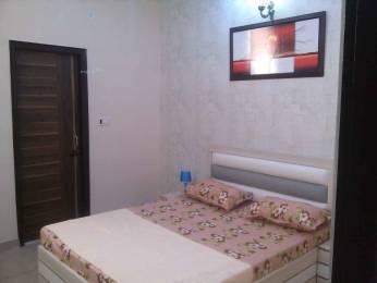 550 sqft, 1 bhk Apartment in Shrasth Propbuild Shri Aasra Unione Residency NH 24 Highway, Ghaziabad at Rs. 14.5000 Lacs