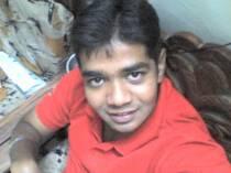 Amit Khambe
