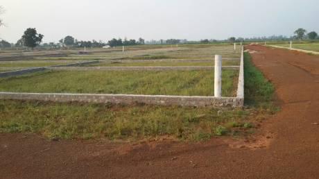 1000 sqft, Plot in Builder wallfort parkview Old Dhamtari Road, Raipur at Rs. 7.0000 Lacs