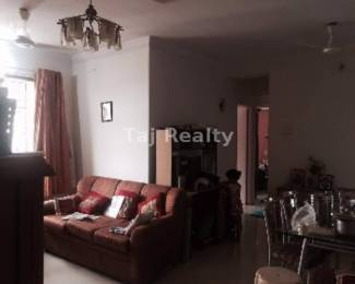 1100 sqft, 2 bhk Apartment in Builder Project Ville Parle East, Mumbai at Rs. 3.1000 Cr