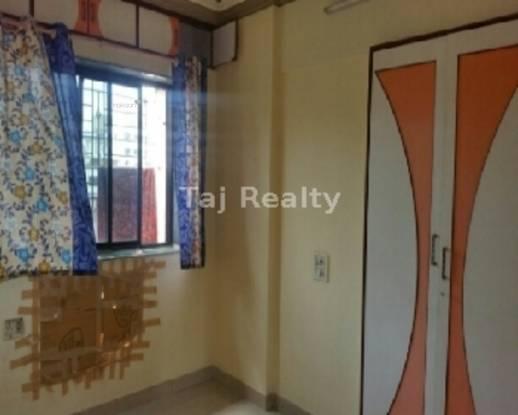 590 sqft, 1 bhk Apartment in Shree Sai Developers Mumbai Sai Anand Plaza Thane West, Mumbai at Rs. 75.0000 Lacs