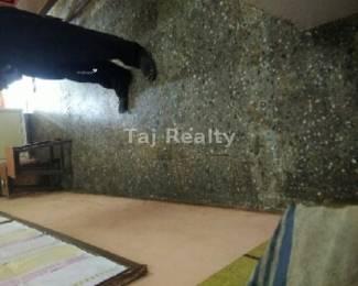 800 sqft, 1 bhk Apartment in Builder Project Chembur, Mumbai at Rs. 25.0000 Lacs