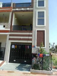 750 sqft, 2 bhk IndependentHouse in Builder priemium paradise aurbindo hospital ujjain road, Indore at Rs. 36.0000 Lacs