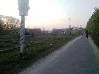 720 sqft, Plot in Builder shiv vihar patanjali yogpeeth Santersaha Pantajali Yog Peeth Road, Haridwar at Rs. 4.5000 Lacs