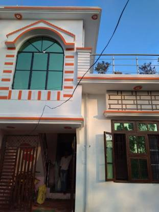 720 sqft, 1 bhk IndependentHouse in Builder shiv vihar patanjali yogpeeth Santersaha Pantajali Yog Peeth Road, Haridwar at Rs. 11.0000 Lacs