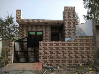 600 sqft, 2 bhk IndependentHouse in Builder GOKUL Vatika Haridwar Pathri Power House Road, Haridwar at Rs. 10.5000 Lacs