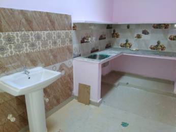 370 sqft, 1 bhk IndependentHouse in Builder Project Sidcul, Haridwar at Rs. 10.0000 Lacs