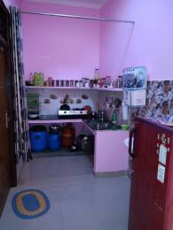 700 sqft, 2 bhk IndependentHouse in Builder Shri Ram Buildcon Sidcul, Haridwar at Rs. 15.0000 Lacs