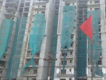 948 sqft, 2 bhk Apartment in Himalaya Pride Techzone 4, Greater Noida at Rs. 28.4400 Lacs