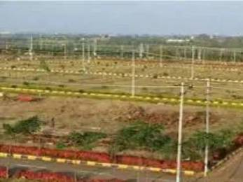 900 sqft, Plot in Builder green valley Rohta, Agra at Rs. 6.0000 Lacs