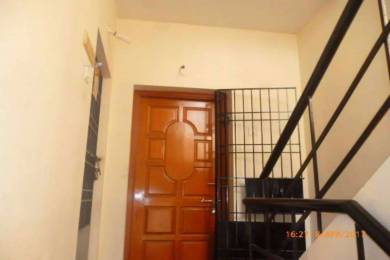1260 sqft, 2 bhk Apartment in Builder Project Madambakkam, Chennai at Rs. 47.8800 Lacs