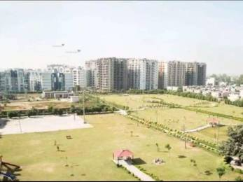 2300 sqft, 4 bhk Apartment in Builder Fully Furnish 4BHK Flat In Uppal Marble Arch At Modern Housing Complex modern housing complex, Chandigarh at Rs. 56000