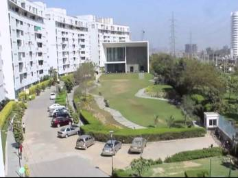 3000 sqft, 4 bhk Apartment in Vatika City Sector 49, Gurgaon at Rs. 3.0000 Cr