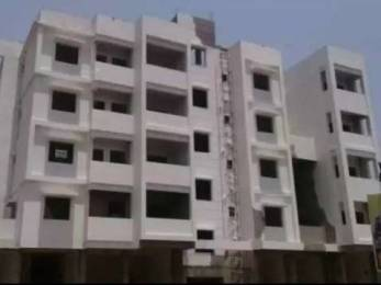 936 sqft, 2 bhk Apartment in Nakshatra 1 Pipla, Nagpur at Rs. 21.8900 Lacs
