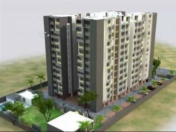4015 sqft, 4 bhk Apartment in Goyal Riviera Elegance Prahlad Nagar, Ahmedabad at Rs. 50000
