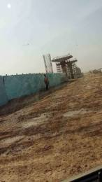 3600 sqft, Plot in Builder Project Sector 148, Noida at Rs. 40.0000 Lacs