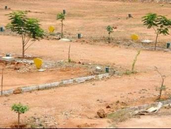 1350 sqft, Plot in Urban Ekta Garden Sector 12 Noida Extension, Greater Noida at Rs. 22.5000 Lacs