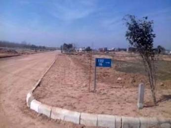 992 sqft, Plot in Builder Project Dera Bassi, Chandigarh at Rs. 1.7600 Lacs