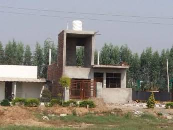 1161 sqft, Plot in Builder Project Dera Bassi, Chandigarh at Rs. 15.9900 Lacs