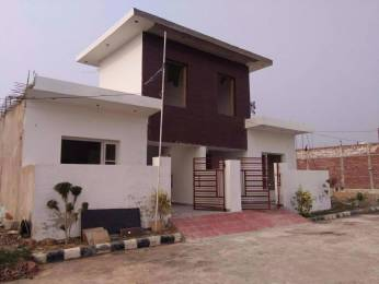 909 sqft, 2 bhk IndependentHouse in Builder Project Dera Bassi, Chandigarh at Rs. 25.9000 Lacs