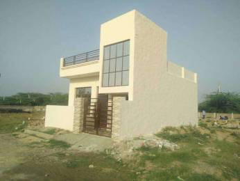 693 sqft, Plot in Builder kings valley Dera Bassi, Chandigarh at Rs. 8.8000 Lacs