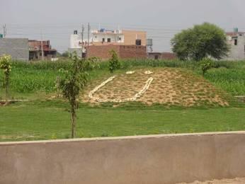 792 sqft, Plot in Builder Golden Palms Dera Bassi, Chandigarh at Rs. 10.4720 Lacs