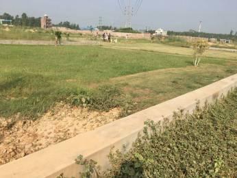 1800 sqft, Plot in Builder gbp riverside estate Dera Bassi, Chandigarh at Rs. 30.9800 Lacs