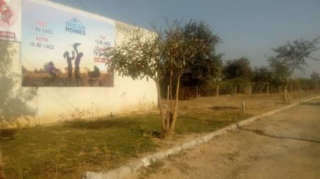 945 sqft, Plot in SGNN Shree Guru Nanak Nagar Dera Bassi, Chandigarh at Rs. 8.9000 Lacs
