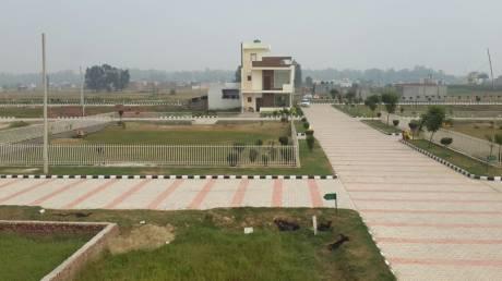 963 sqft, Plot in Builder GARDEN ESTATE Dera Bassi, Chandigarh at Rs. 10.6893 Lacs