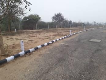 837 sqft, Plot in SGNN Shree Guru Nanak Nagar Dera Bassi, Chandigarh at Rs. 7.9000 Lacs