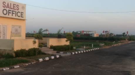 657 sqft, Plot in Builder rose avenue Dera Bassi, Chandigarh at Rs. 6.2561 Lacs