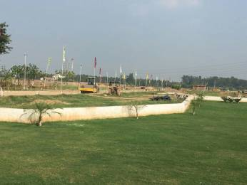 990 sqft, Plot in Builder gbp rose valley Dera Bassi, Chandigarh at Rs. 18.1390 Lacs