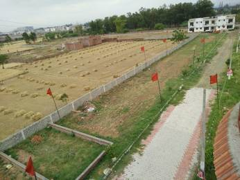 700 sqft, Plot in Builder kings valley Dera Bassi, Chandigarh at Rs. 8.5469 Lacs