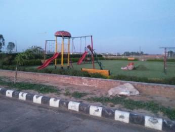 1125 sqft, Plot in Builder rose avenue Dera Bassi, Chandigarh at Rs. 10.7000 Lacs