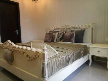 1350 sqft, 3 bhk Apartment in Builder BELLA homes Dera Bassi, Chandigarh at Rs. 30.0000 Lacs