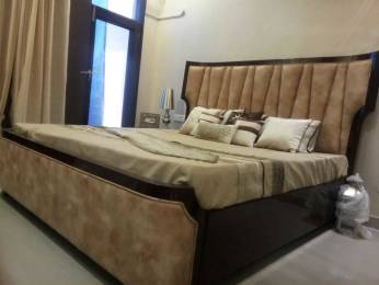 1125 sqft, 2 bhk Apartment in Builder Project Dera Bassi, Chandigarh at Rs. 26.0000 Lacs