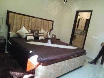 783 sqft, 1 bhk Apartment in Builder BELLA homes Dera Bassi, Chandigarh at Rs. 18.0000 Lacs