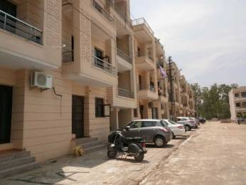 1350 sqft, 3 bhk Apartment in Builder BELLA homes Dera Bassi, Chandigarh at Rs. 32.0000 Lacs