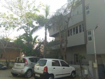 2160 sqft, 5 bhk Villa in Builder Ashoknagar Satellite, Ahmedabad at Rs. 1.6500 Cr