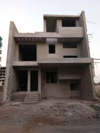 2200 sqft, 3 bhk Villa in Builder WALLFORT WOODS Vidhan Sabha Road, Raipur at Rs. 66.0000 Lacs