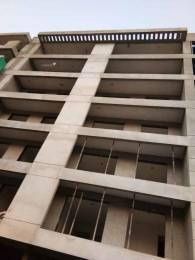 1335 sqft, 3 bhk Apartment in Builder WALLFORT WOODS Vidhan Sabha Road, Raipur at Rs. 33.3800 Lacs