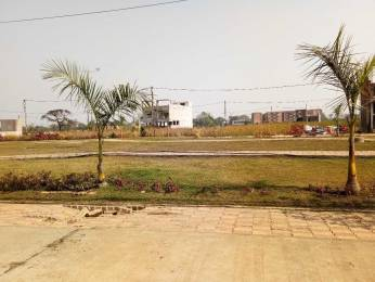 1500 sqft, Plot in Builder wallfort gardan Sarona, Raipur at Rs. 19.4100 Lacs