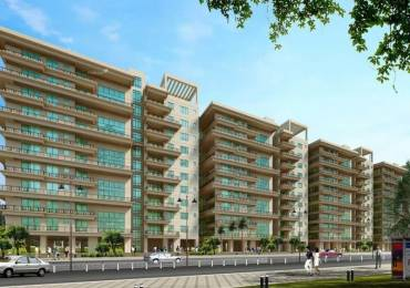 2100 sqft, 3 bhk Apartment in Builder wallfort heights Ring Road, Raipur at Rs. 65.5000 Lacs