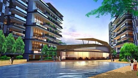 6000 sqft, 5 bhk Apartment in Builder wallfort heights Ring Road, Raipur at Rs. 2.1600 Cr