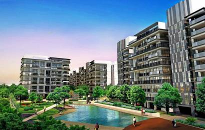 3750 sqft, 4 bhk Apartment in Builder wallfort heights Ring Road, Raipur at Rs. 1.2750 Cr