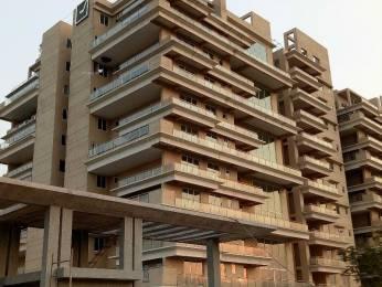 1930 sqft, 3 bhk Apartment in Builder wallfort heights Old Dhamtari Road, Raipur at Rs. 62.0000 Lacs