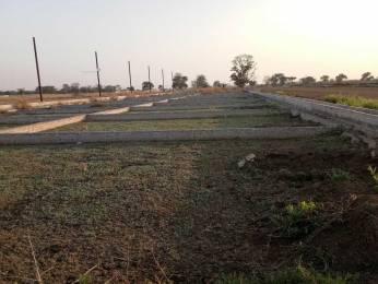 1000 sqft, Plot in Builder wallfort Vatika Bhatagaon, Raipur at Rs. 8.5000 Lacs