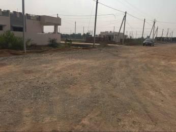 1325 sqft, Plot in Builder individual plots Saddu, Raipur at Rs. 15.5100 Lacs